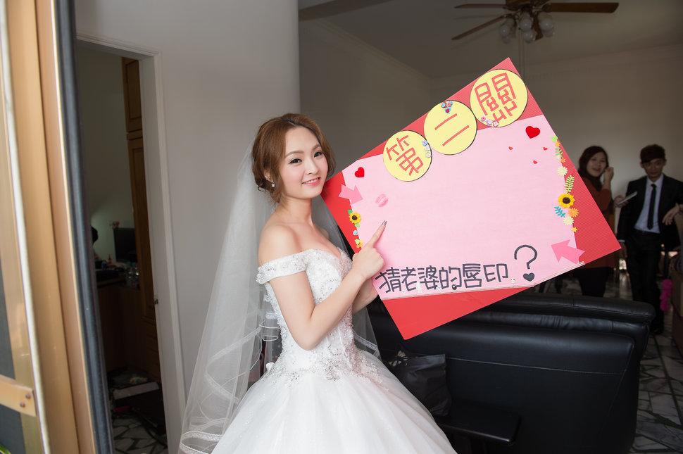 [台北婚攝] 訂婚迎娶儀式@雙岩龍鳳城(編號:432316) - Allen影像團隊 Love Story - 結婚吧
