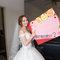 [台北婚攝] 訂婚迎娶儀式@雙岩龍鳳城(編號:432316)