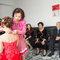 [台北婚攝] 訂婚迎娶儀式@雙岩龍鳳城(編號:432319)