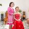 [台北婚攝] 訂婚迎娶儀式@雙岩龍鳳城(編號:432320)