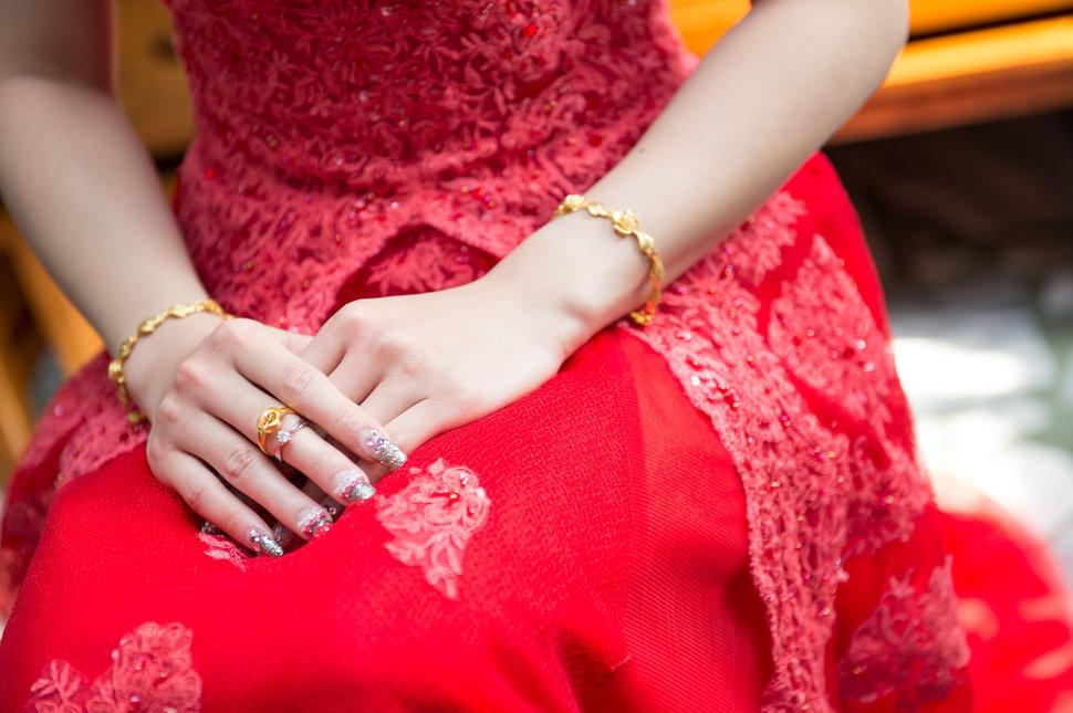[台北婚攝] 訂婚迎娶儀式@雙岩龍鳳城(編號:432322) - Allen影像團隊 Love Story - 結婚吧