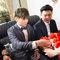 [台北婚攝] 訂婚迎娶儀式@雙岩龍鳳城(編號:432323)