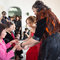 [台北婚攝] 訂婚迎娶儀式@雙岩龍鳳城(編號:432324)