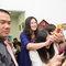 [台北婚攝] 訂婚迎娶儀式@雙岩龍鳳城(編號:432325)