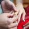 [台北婚攝] 訂婚迎娶儀式@雙岩龍鳳城(編號:432326)