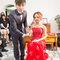 [台北婚攝] 訂婚迎娶儀式@雙岩龍鳳城(編號:432328)