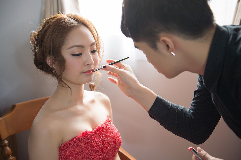 [台北婚攝] 訂婚迎娶儀式@雙岩龍鳳城(編號:432335) - Allen影像團隊 Love Story - 結婚吧