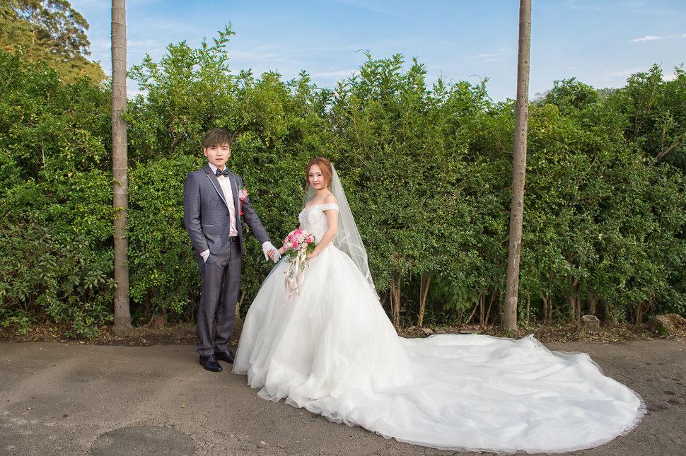 [台北婚攝] 訂婚迎娶儀式@雙岩龍鳳城(編號:432336) - LoveStoryAllen IMAGE - 結婚吧一站式婚禮服務平台