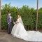[台北婚攝] 訂婚迎娶儀式@雙岩龍鳳城(編號:432336)