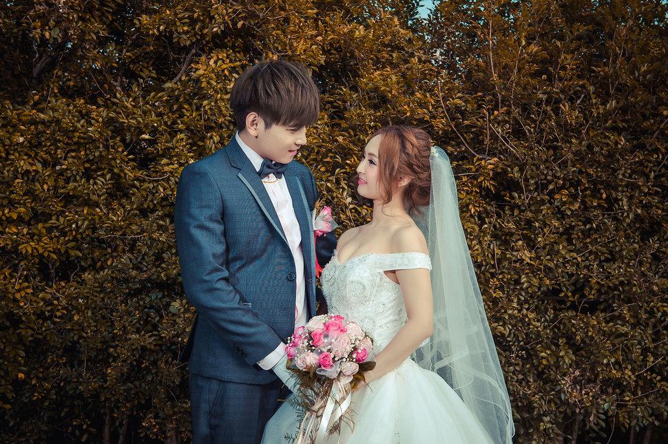 [台北婚攝] 訂婚迎娶儀式@雙岩龍鳳城(編號:432337) - Allen影像團隊 Love Story - 結婚吧