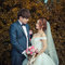 [台北婚攝] 訂婚迎娶儀式@雙岩龍鳳城(編號:432337)