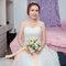 [台北婚攝] 文定迎娶儀式@台北花卉村宴客_(編號:432352)