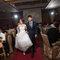 [台北婚攝] 文定迎娶儀式@台北花卉村宴客_(編號:432375)