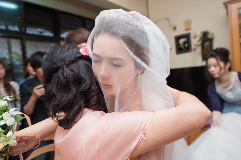 [台北婚攝] 文定迎娶儀式@台北花卉村宴客_(編號:432376) - LoveStoryAllen IMAGE - 結婚吧一站式婚禮服務平台