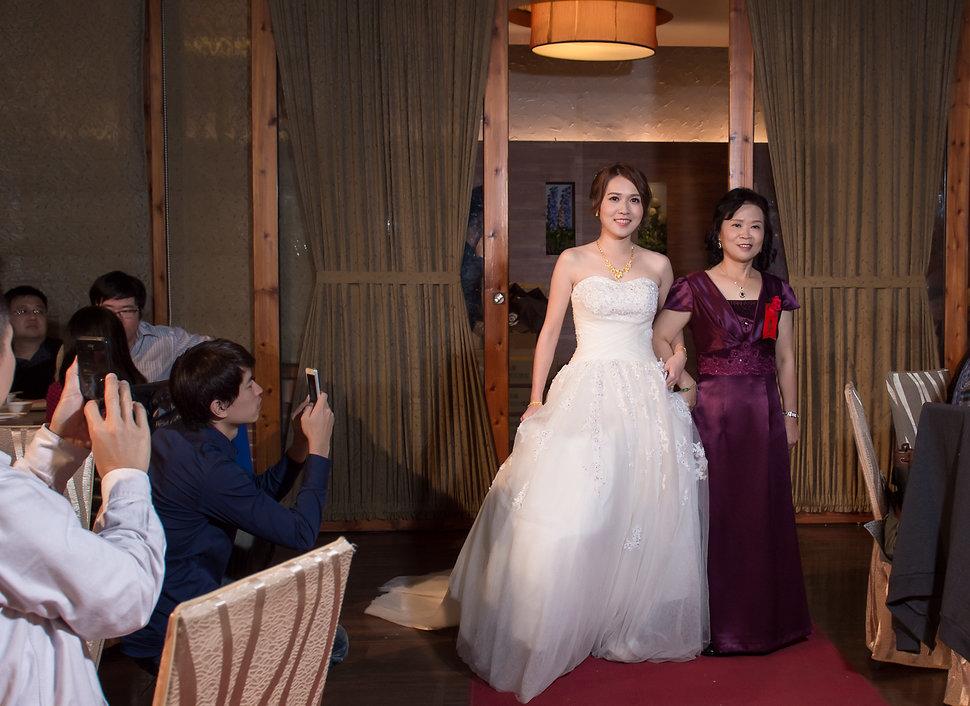 [台北婚攝] 文定迎娶儀式@台北花卉村宴客_(編號:432390) - LoveStoryAllen IMAGE - 結婚吧一站式婚禮服務平台