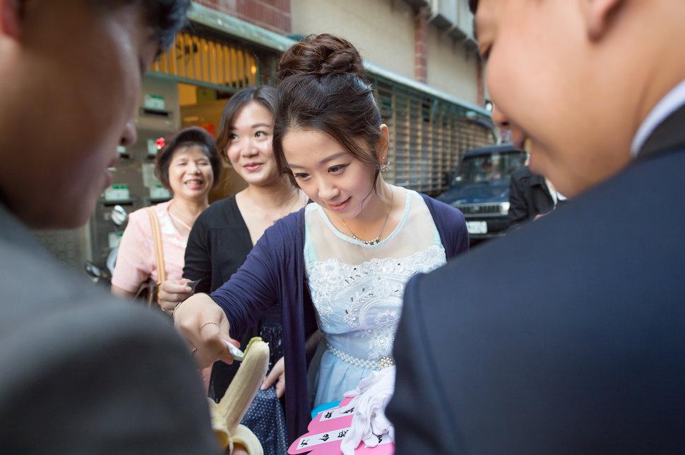 [台北婚攝] 文定迎娶儀式@台北花卉村宴客_(編號:432392) - Allen影像團隊 Love Story - 結婚吧一站式婚禮服務平台