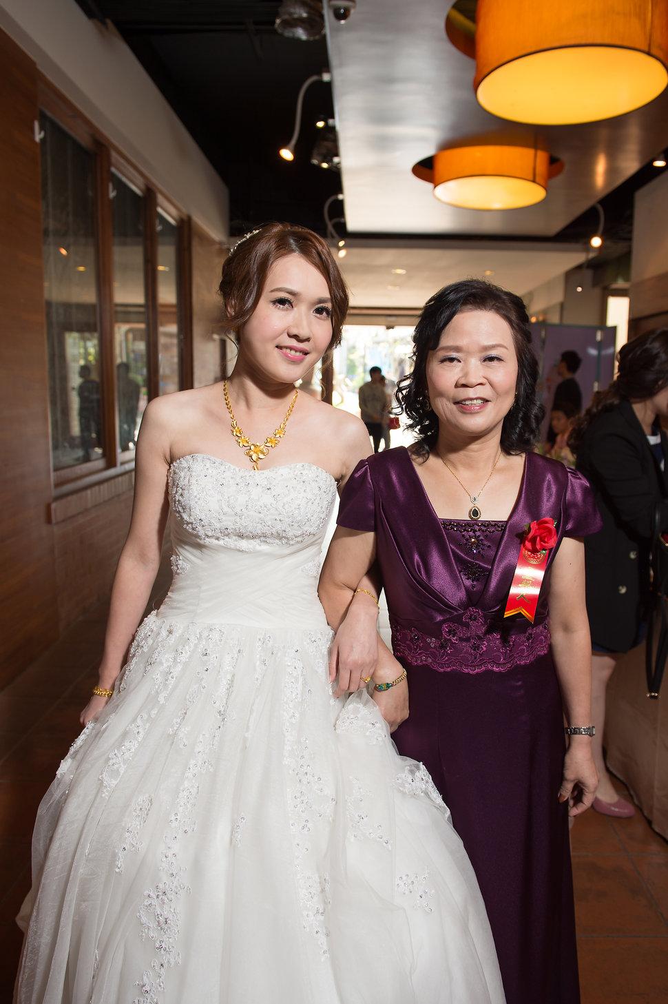 [台北婚攝] 文定迎娶儀式@台北花卉村宴客_(編號:432395) - LoveStoryAllen IMAGE - 結婚吧一站式婚禮服務平台