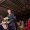 [台北婚攝] 文定迎娶儀式@台北花卉村宴客_(編號:432399)