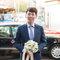 [台北婚攝] 文定迎娶儀式@台北花卉村宴客_(編號:432402)