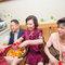 [台北婚攝] 文定迎娶儀式@台北花卉村宴客_(編號:432419)