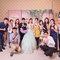 [桃園婚攝] 文訂迎娶&海豐餐廳(編號:433186)