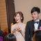 [桃園婚攝] 文訂迎娶&海豐餐廳(編號:433189)