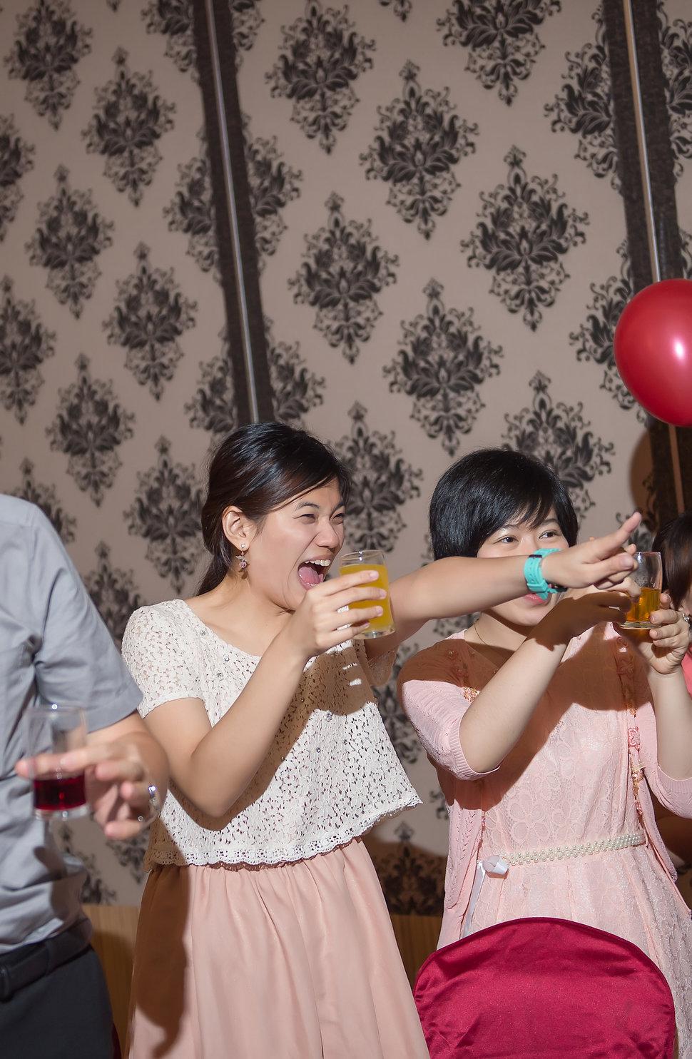 [桃園婚攝] 文訂迎娶&內壢海豐餐廳(編號:433190) - LoveStoryAllen IMAGE - 結婚吧一站式婚禮服務平台
