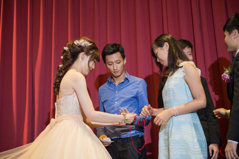 [桃園婚攝] 文訂迎娶&內壢海豐餐廳(編號:433201) - LoveStoryAllen IMAGE - 結婚吧一站式婚禮服務平台