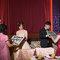 [桃園婚攝] 文訂迎娶&海豐餐廳(編號:433209)