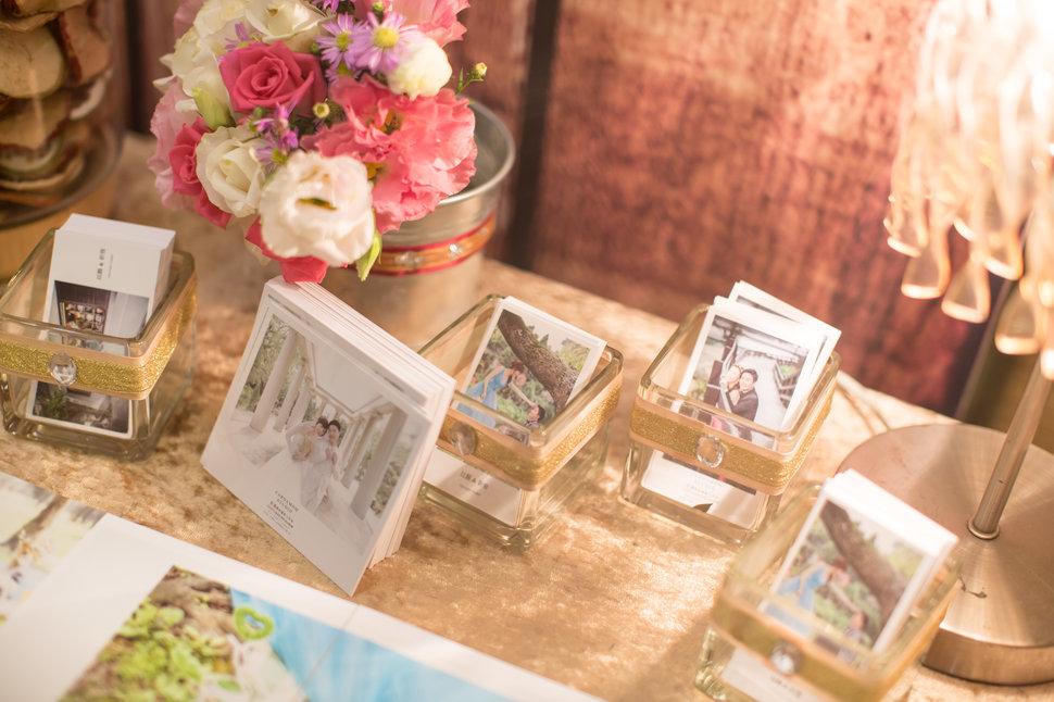 [桃園婚攝] 文訂迎娶&內壢海豐餐廳(編號:433213) - LoveStoryAllen IMAGE - 結婚吧一站式婚禮服務平台