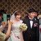 [桃園婚攝] 文訂迎娶&海豐餐廳(編號:433221)