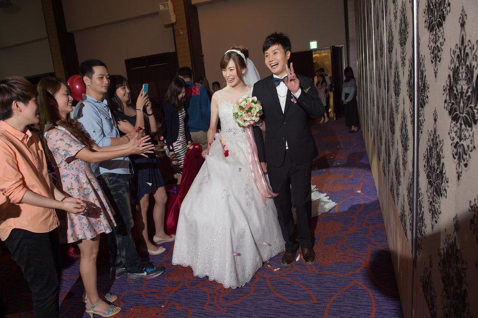 [桃園婚攝] 文訂迎娶&內壢海豐餐廳(編號:433222) - LoveStoryAllen IMAGE - 結婚吧一站式婚禮服務平台