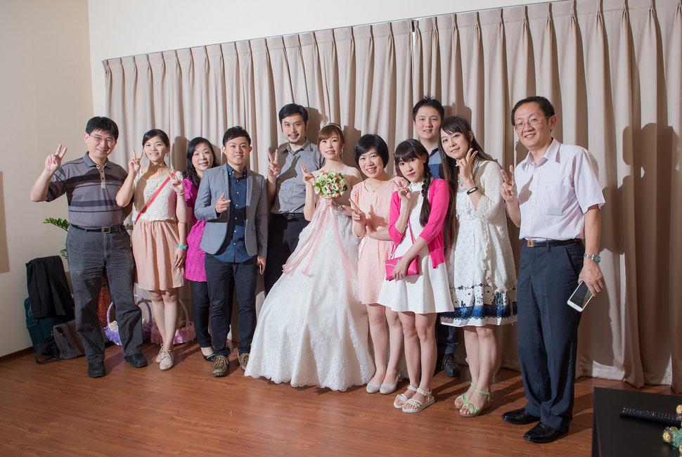 [桃園婚攝] 文訂迎娶&內壢海豐餐廳(編號:433229) - LoveStoryAllen IMAGE - 結婚吧一站式婚禮服務平台