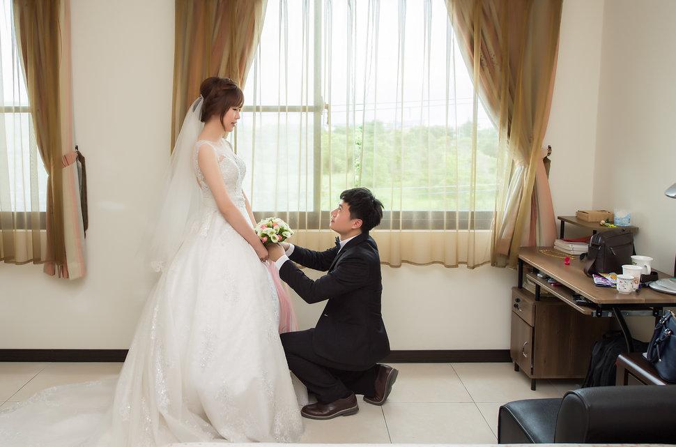 [桃園婚攝] 文訂迎娶&內壢海豐餐廳(編號:433236) - LoveStoryAllen IMAGE - 結婚吧一站式婚禮服務平台