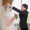 [桃園婚攝] 文訂迎娶&海豐餐廳(編號:433238)