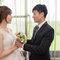 [桃園婚攝] 文訂迎娶&海豐餐廳(編號:433240)