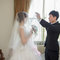 [桃園婚攝] 文訂迎娶&海豐餐廳(編號:433241)