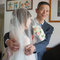 [桃園婚攝] 文訂迎娶&海豐餐廳(編號:433256)