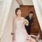 [桃園婚攝] 文訂迎娶&海豐餐廳(編號:433258)