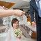 [桃園婚攝] 文訂迎娶&海豐餐廳(編號:433259)