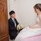 [桃園婚攝] 文訂迎娶&海豐餐廳(編號:433261)