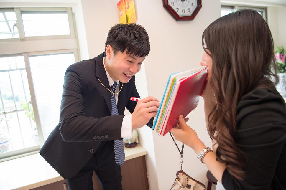 [桃園婚攝] 文訂迎娶&內壢海豐餐廳(編號:433264) - LoveStoryAllen IMAGE - 結婚吧一站式婚禮服務平台