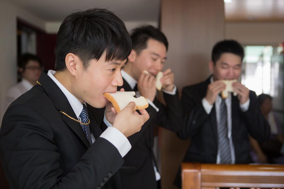 [桃園婚攝] 文訂迎娶&內壢海豐餐廳(編號:433268) - LoveStoryAllen IMAGE - 結婚吧一站式婚禮服務平台
