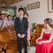 [桃園婚攝] 文訂迎娶&海豐餐廳(編號:433286)