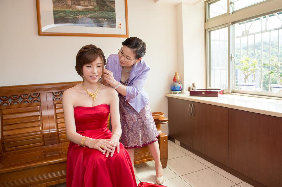 [桃園婚攝] 文訂迎娶&內壢海豐餐廳(編號:433288) - LoveStoryAllen IMAGE - 結婚吧一站式婚禮服務平台