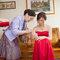 [桃園婚攝] 文訂迎娶&海豐餐廳(編號:433290)