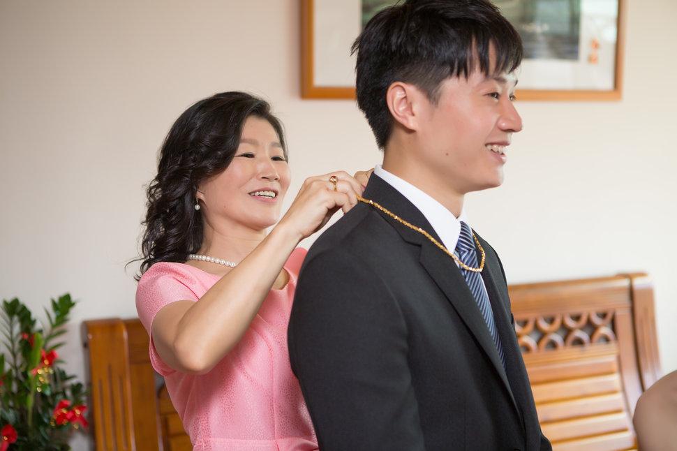 [桃園婚攝] 文訂迎娶&內壢海豐餐廳(編號:433291) - LoveStoryAllen IMAGE - 結婚吧一站式婚禮服務平台