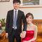 [桃園婚攝] 文訂迎娶&海豐餐廳(編號:433292)