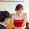 [桃園婚攝] 文訂迎娶&海豐餐廳(編號:433297)