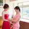 [桃園婚攝] 文訂迎娶&海豐餐廳(編號:433308)
